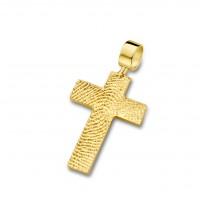 Faith or jaune/jaune