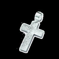 Faith argent