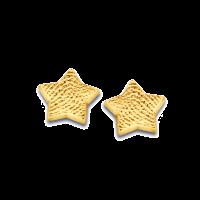 Star or jaune/jaune