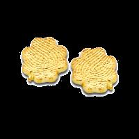 Luck or jaune/jaune